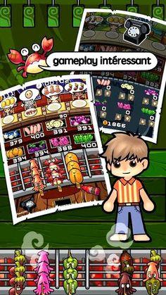 Jeux Jeux Jeux De Cuisine Trick En 2020 Jeux Cuisine Jeux Jeux Barbie