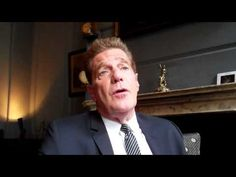 Glenn Frey - The Eagles Interview 22.06.12, more at www.Music-News.com