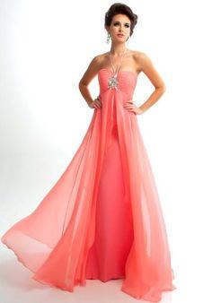 Shop Mac Duggal prom dresses at PromGirl. Elegant pageant gowns, long designer formal dresses, and special occasion Mac Duggal dresses. Prom Dress 2013, Pretty Prom Dresses, Prom Dress Shopping, Cute Dresses, Beautiful Dresses, Formal Dresses, Long Dresses, Formal Wear, Dresses 2013
