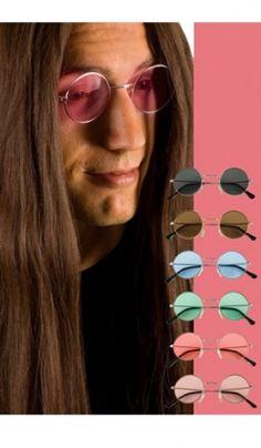 a2d92317dc270 Lunette fantaisie  toutes nos lunettes pour déguisement