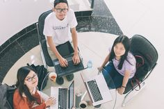 AUPP Students Push On With CIMB Stock Challenge Competition  http://www.aupp.edu.kh/2016/11/02/aupp-students-push-with-cimb-stock-challenge-competition/