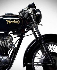 #Norton