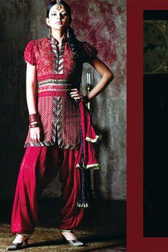 amazing #dresses