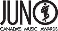 JUNOs-logo-09