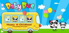 Baby Bus aka 'hell'
