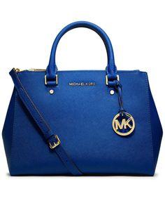 c13e80bba3a8df 8 Best Wish list images   Michael kors bag, Purses, Handbags michael ...