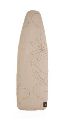 Mirrabella Ironing Board Cover, Proudly Australian Made, Cotton Twill, Dacron padded, Double sided and easy to fit. Ironing Board Covers, Home Organization, Boards, Cleaning, Pattern, Cotton, Clothes, Planks, Outfit