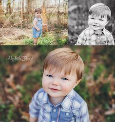 Gwinnett Photographer, Family Photos, Milestone Session, One Year Session, One Year Old, First Year Photos, Baby Boy Photos, Atlanta Photographer, First Year Photo