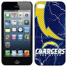 http://www.xjersey.com/nfl-san-diego-chargers-iphone-5-case.html NFL SAN DIEGO CHARGERS IPHONE 5 CASE Only $21.00 , Free Shipping!