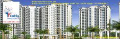 Reality infra provides Best and Cheap 2/3 BHK flats in saviour greenarch in noida extension, saviour greenarch, saviour noida extension, 2 bhk flats in saviour greenarch, Noida Extension Saviour New Project, 3 bhk flats in saviour greenarch, affordable flats in saviour greenarch, buy flats in noida extension, cheap flats in noida extension, Affordable flats in Noida.  http://www.realityinfra.com/saviour-greenarch/