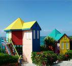 Compass Point-Nassau, Bahamas Where I am taking my writer's retreat by, hopefully, late summer Honeymoon Spots, Vacation Spots, New Providence Bahamas, We Get Married, Nassau Bahamas, South Of The Border, Great Hotel, I Want To Travel, Beach Resorts