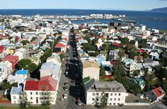 Reykjavik prices - food prices, beer prices, hotel prices, attraction prices - Price of Travel