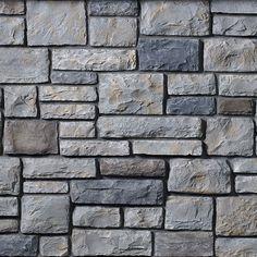 CSV CF Echoridge - Cobblefield - Cultured Stone - Stone - Boral USA