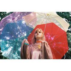 いいね!392件、コメント5件 ― Lula JAPAN ( ルラ ジャパン )さん(@lula_japan)のInstagramアカウント: 「Today is #throwbackthursday . *** Unseen shot from Lula JAPAN issue 7 Pick up from Fashion story…」