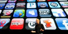 Descubre estas 4 aplicaciones gratuitas para iPhone http://iphonedigital.com/aplicaciones-gratuitas-para-iphone-ipad-pl/ #apple