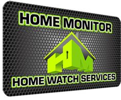 Home Monitor, LLC is a homeowner services company providing Home Watch Services, Maintenance, Concierge, Property Management, House Sitting and Vacation Rental by Owner Services. We service Phoenix and the surrounding areas, to include Scottsdale, Paradise Valley, Wickenburg, Sedona, Prescott and Flagstaff. Additionally, Home Monitor is an accredited Member of the National Home Watch Association. #toreadmore http://www.homemonitoraz.com