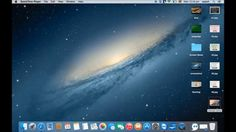 Know How to #Speed Up Your #Mac ?