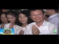 Khmer Hot News | CNRP | Sam Rainsy | 2016/06/8/#8 | Khmer News | Cambodi...