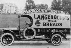 1920s - Google Search