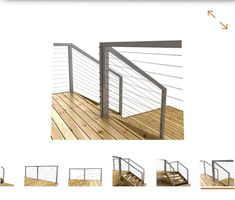 Deck Design, Magazine Rack, Divider, Cabinet, Storage, Room, Furniture, Home Decor, Clothes Stand