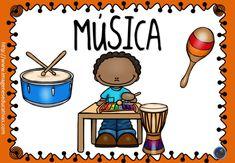 Preschool Projects, Activities For Kids, Free Frames, Classroom Door, Music Class, Home Schooling, Head Start, Teaching Tips, After School