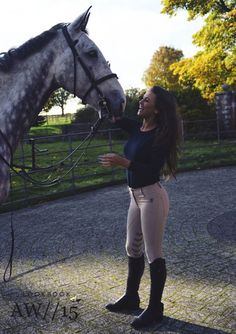 AW//15 Look BookBeige Breeches – Aztec Diamond Equestrian (UK) Limited