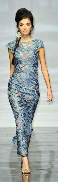 women fashion street fashion women fashion dress