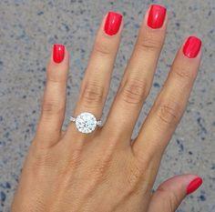Dream ring!! That'll do.....