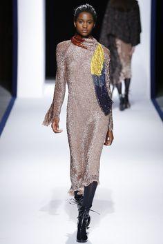 169953769327 Οι 22 καλύτερες εικόνες του πίνακα brands clothing