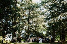 Vintage wedding at Duntryleague Mansion / Photography by Jo Bartholomew