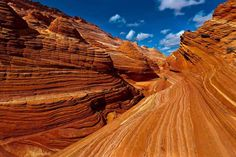 10 Unbelievable natural wonders in the world - HitFull.com