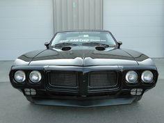 1969 Firebird 400 4spd #'s Matching car, Frame Off Restoration! http://www.restoreamusclecar.com/restore/view_details?fdid=938621
