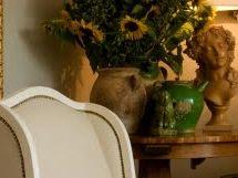 Móveis e Objetos de Charme - Secrets de Famille