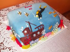 tort nurek - Szukaj w Google