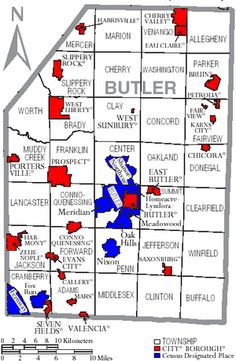 meet butler county singles Meetups in butler these are just some of the different kinds of meetup groups you can find near butler  pittsburgh spa lovers meet & treat group  1,567 pittsburgh spa lovers women's small business association - butler county women's small business association - butler county we're 109 wsba supporters connect to your intuition and spirit.