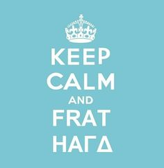 alpha gamma delta   Tumblr  -Probably shouldn't like this as much as I do!