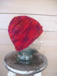 Ravelry: vhanna26's H2O Hat II
