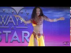 Remix Dance By World Dance Performance Fun Group, Dance, World, Dancing, The World