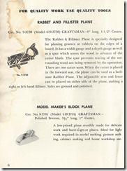 SCAN0265 Stanley Plane, Sears Craftsman, Vintage Tools, Blacksmithing, Restoration, Carving, Blacksmith Shop, Wood Carvings, Sculptures