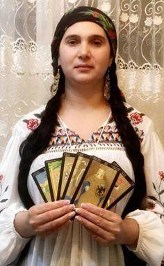 Mulţumiri pentru tămăduitoarea Irina de magie albă | Vrajitoare Online Cel mai mare Portal de Vrajitoare din Romania Alba, Mai, Portal, Crown, Corona, Crowns