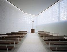 chapel1.jpg (800×627)