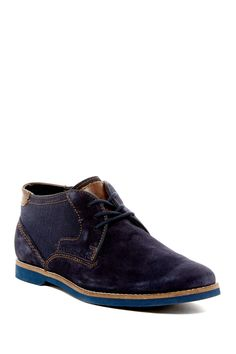 Isaac Chukka Boot by Hawke & Co. on @nordstrom_rack