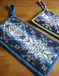 Fair isle from Japan http://tenold.cocolog-nifty.com/blog/cat6598818/index.html