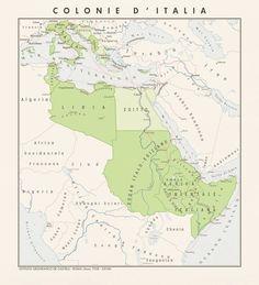 World Empire, Italian Empire, Imaginary Maps, Italy Map, Alternate History, Fantasy Map, Fantasy Setting, Modern History, Historical Maps