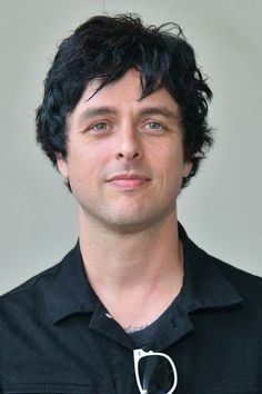 Billie Joe Armstrong Billie Joe In 2018 Pinterest Billie Joe