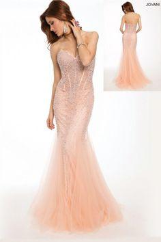 8d412d96fdf Jovani - Style 98047 Prom Dresses Jovani