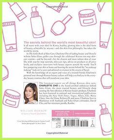 65f3818e8 19 melhores imagens de Rotina de Beleza Coreana   Beauty routines ...
