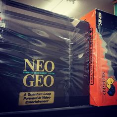 Video Game Genres, Neo Geo, Quantum Leap, Play Online, Entertainment System, The Hobbit, Entertaining, Instagram, Everything