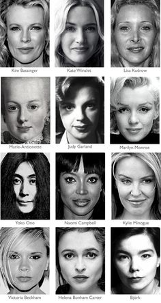 Artisan women 450