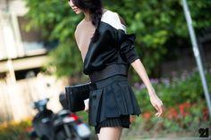 4503-Le-21eme-Adam-Katz-Sinding-After-Neil-Barrett-Milan-Mens-Fashion-Week-Spring-Summer-2013_AKS2702